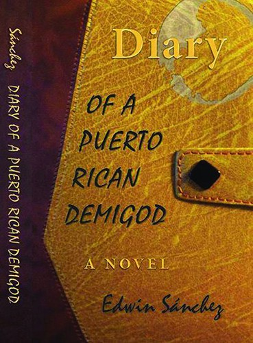 diary_of_a_puerto_rican_demigod.jpg