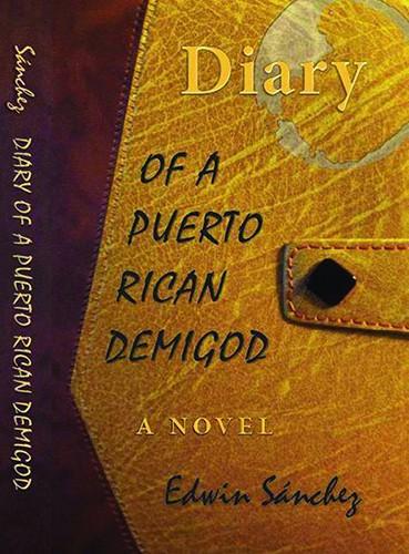 diary_of_a_puerto_rican_demigod.jpg