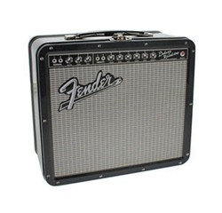 shopping_fender-lunchbox1.jpg