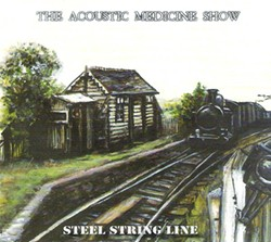cd_acoustic_medicine_show.jpg