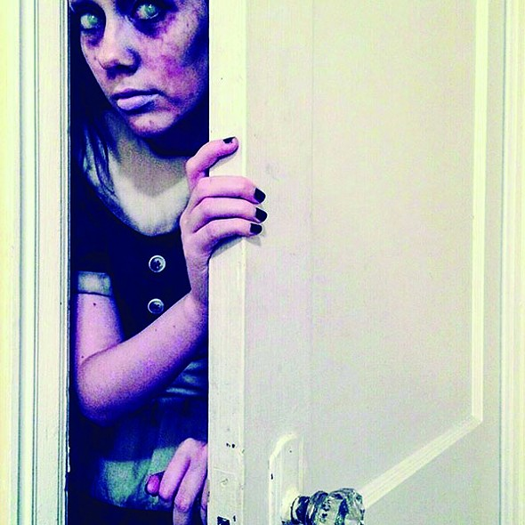 sl_haunted_12033122_10153583828253397_5026436346929576160_n.jpg