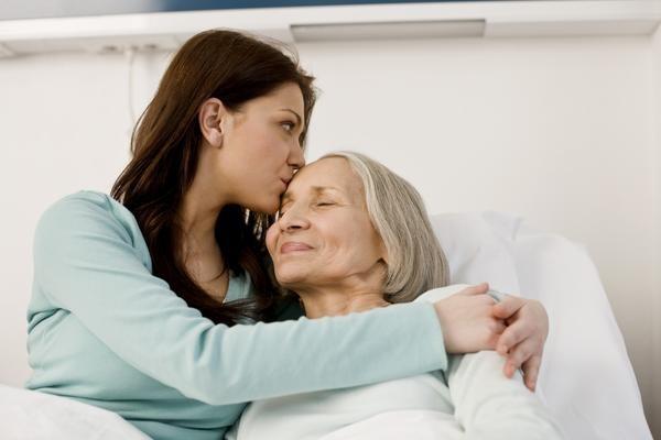 caring-for-sick-senior-or-elder.jpg