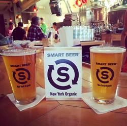 smart_beer_2.jpg