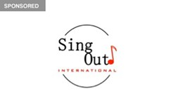 8dw_featuredevent_singoutintl_111215.jpg