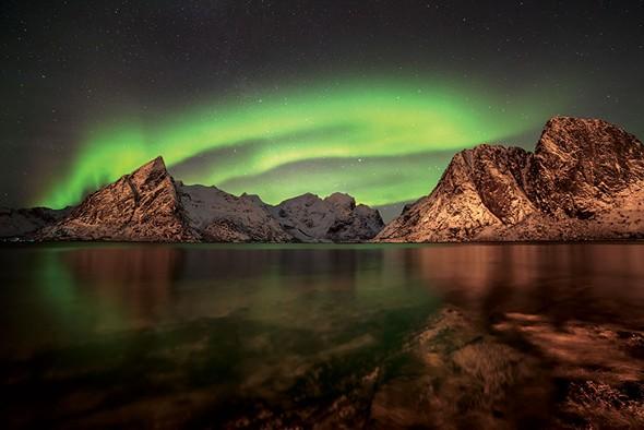 aurora-adjusted-_12-cmyk_.jpg