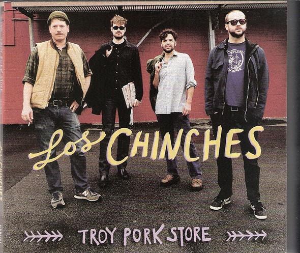 cd-los-chinches.jpg