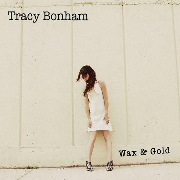 cd-tracy-bonham.jpg