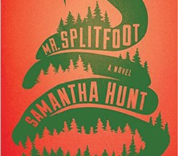 mr-splitfoot_hunt.jpg