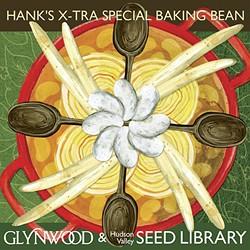 ed-note--hank_s-beans-package.jpg