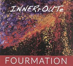 cd-innerroute-2.jpg