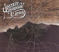 cd-upstate-rubdown.jpg