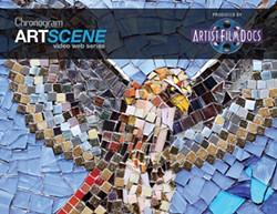 artscene-print-edit-photo-march.jpg