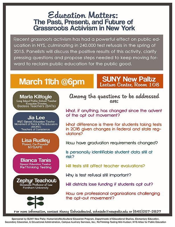 education_matters...grassroots_activism....jpg