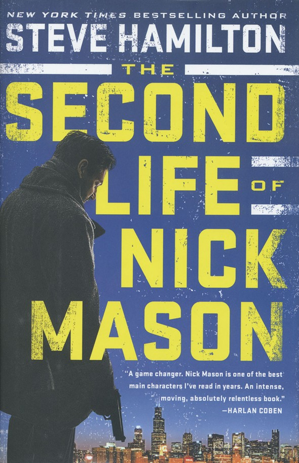 the-second-life-of-nick-mason_hamilton.jpg
