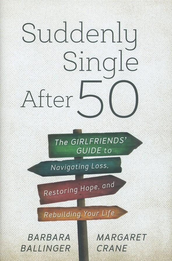 suddenly-single-after-50_ballinger.jpg