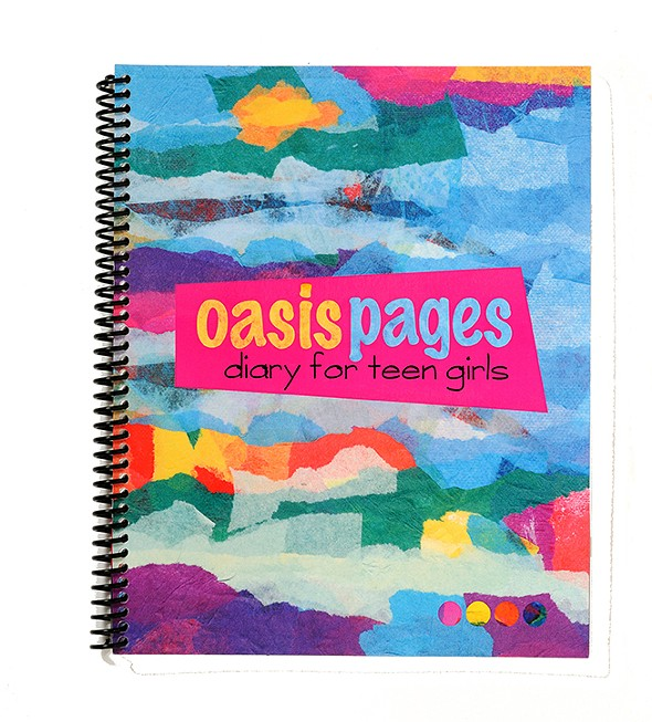 oasis_pages_diary_cover_shot-s.jpg