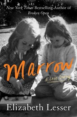 books_marrow.rev1.jpg