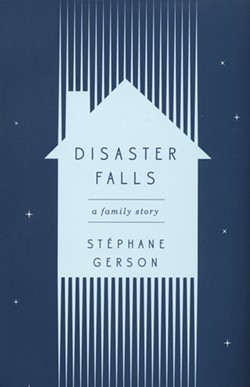 disaster_falls_gerson.jpg