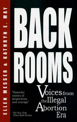 back-rooms_messer.jpg