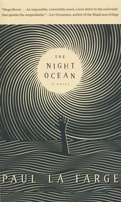 the-night-ocean_la-farge.jpg