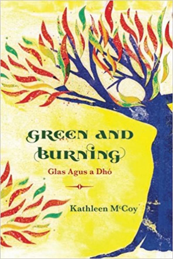 green-and-burning_kathleen-mccoy.jpg