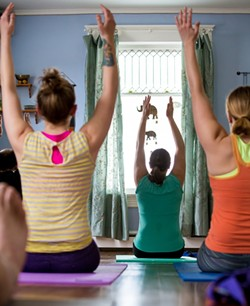 yoga_house_image.jpg