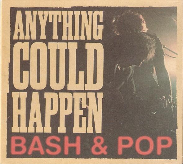 cd-bash-_-pop.jpg
