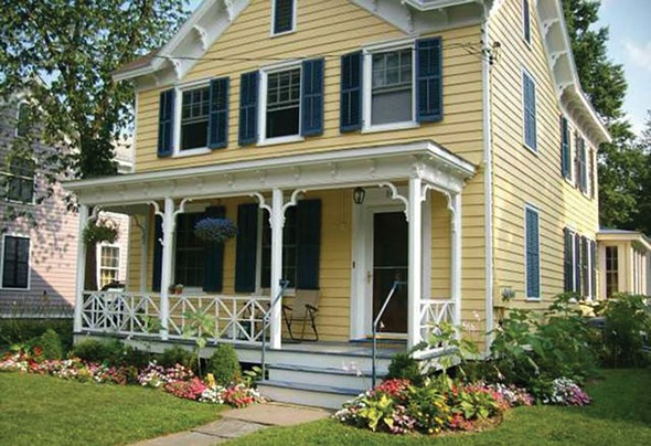 aob_north-dutchess-realty_yellow-house.jpg