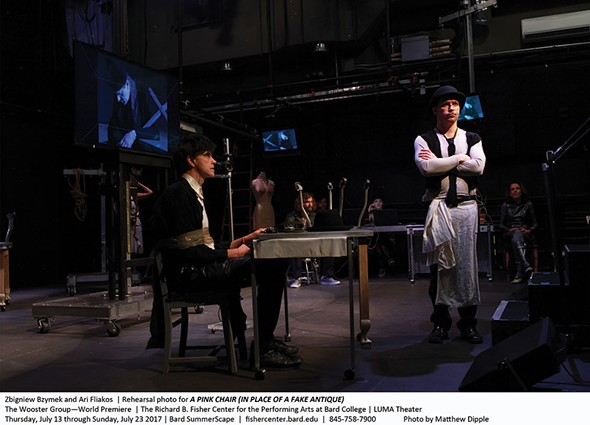 forecast_pink-chair-rehearsal-4.jpg