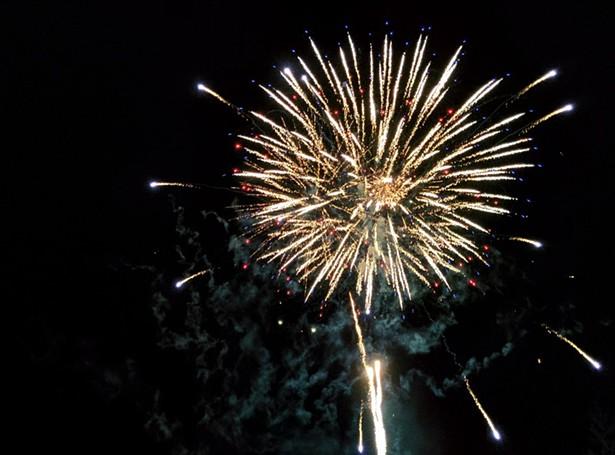 fireworks4th.jpg