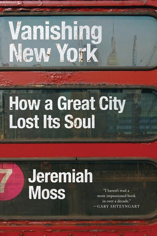 vanishing_new_york.jpg