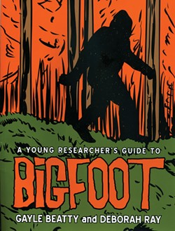 a-young-researchers-guide-to-bigfoot_beatty.jpg