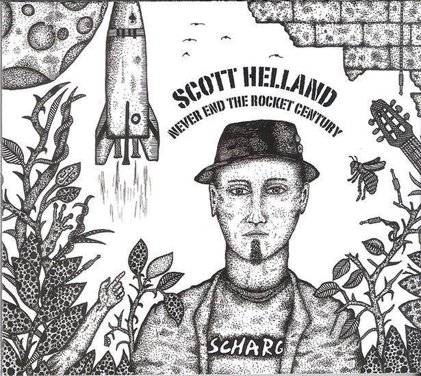 cd-scott-helland.jpg