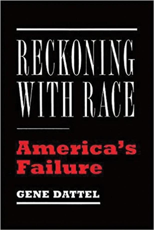 reckoning-with-rage_datel.jpg