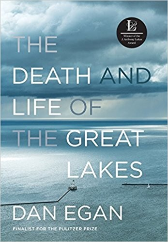 life_and_death_of_the_great_lakes.jpg