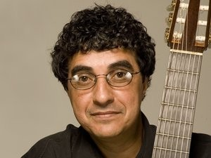 Rogerio Souza