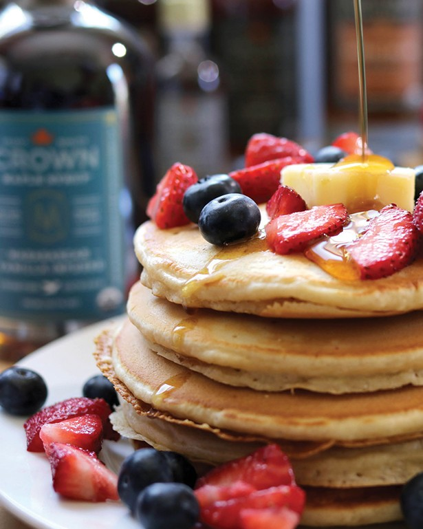 pancake-stack-fruit-pour-shot-with-crown-maple-madagascar-vanilla-2017.jpg