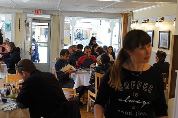 hudson-hil_s-cafe---nicole-jones-_waitress_.jpg