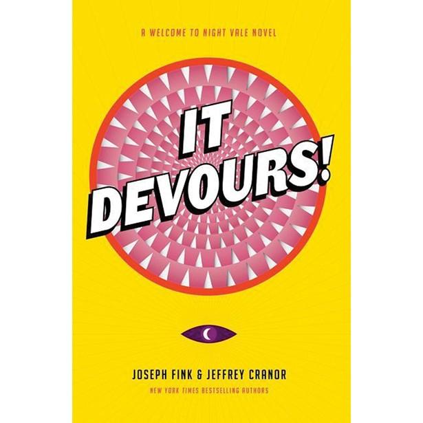 it-devours_fink.jpg