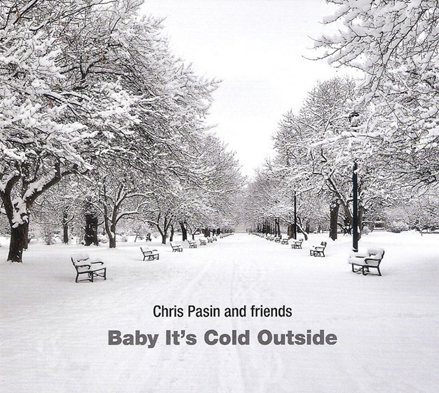 cd-chris-pasin.jpg