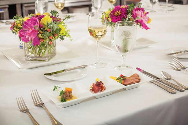 aob_mohonk_chefs-table-trio-course.jpg