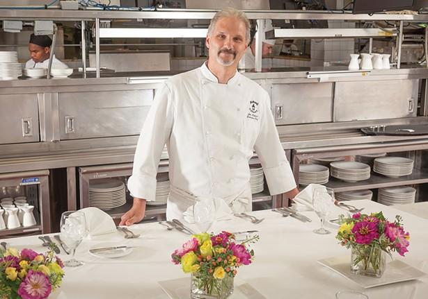 aob_mohonk_executive-chef-jim-palmeri.jpg