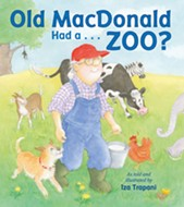 old-macdonald-had-a...zoo_iza-trapani--.jpg