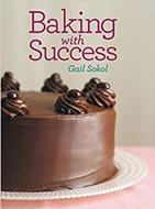 baking-with-success_gail-sokol.jpg