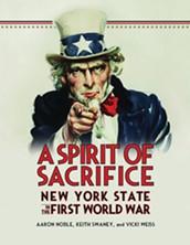 a-spirit-of-sacrifice--.jpg
