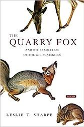 quarry_fox.jpg