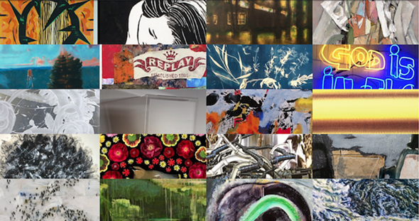 cross-contemporary-art-artists-small-works-show.png