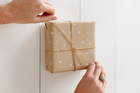 wrapping_paper.jpg