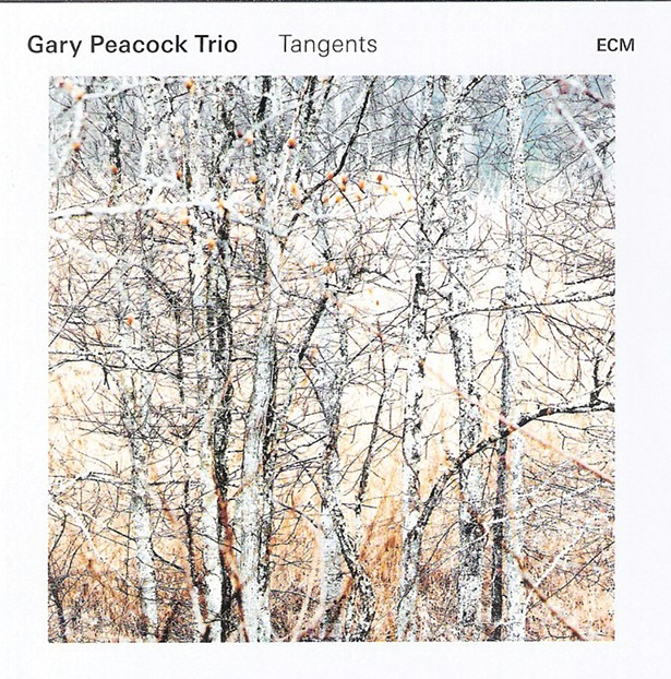 cd-gary-peacock-trio.jpg