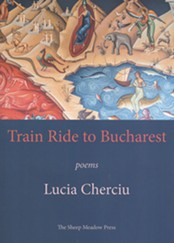 train-ride-to-bucharest_cherciu.jpg